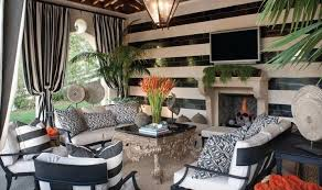 kris jenner home interior kris jenner s renovated la mansion homes