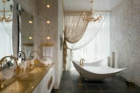 Bathroom Design Online by Bathroom Awesome Online Bathroom Design Kitchen Remodeling