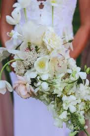 wedding flowers cape town a wedding in cape town our wedding