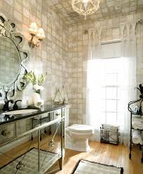 Powder Room Decorating Pictures - powder room ideas to impress your guests 71 pictures