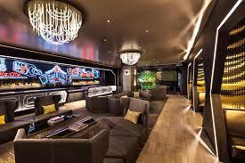 living room bar nyc centerfieldbar
