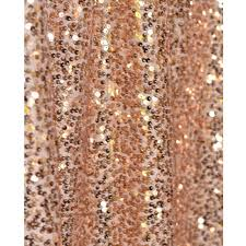 gold backdrop gold sequin fabric backdrop backdrop express