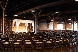 Wedding Venues In Nashville Tn Houston Station Wedding Venue