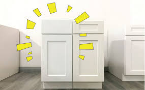 frosted white shaker kitchen cabinets frosted white shaker rta cabinet store great cabinet but
