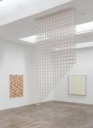 dansaekhwa and minimalism blum u0026 poe