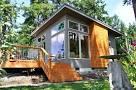 แบบบ้านหลังเล็กๆ ยกพื้นสูงมีระเบียงหน้าบ้าน « บ้านไอเดีย แบบบ้าน ...