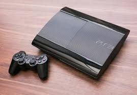 ps3 design sony who designed the ps4 slim ps4 pro playstation enthusiast