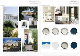 interior concepts poppy bevan design studio