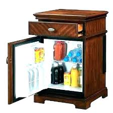 wine cooler cabinet furniture cabinet wine cooler kyubey