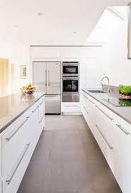 Modern Minimalist Kitchen Interior Design Minimalist Kitchen Design Ideas