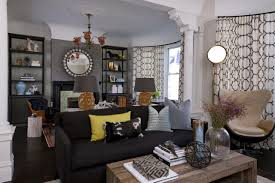 bohemian style house decorating ideas house style design