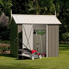 garden shed ep s2315 2 25 x 1 5