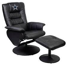 dallas cowboys toddler recliner dallas cowboy recliner large