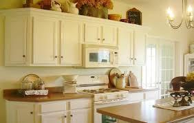 antiqued kitchen cabinets best fresh distressing kitchen