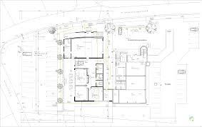 Wohnzimmer Einrichten Grundriss Wohnzimmerz Wohnzimmer Einrichten Bilder With Modernes Einrichten
