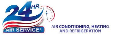 air conditioning repair florida ac repair hvac repair