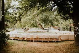 albuquerque wedding venues one of the best outdoor albuquerque wedding venues i ve