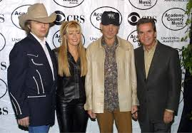 academy of country music awards cbs philly
