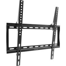 Cheif Wall Mount Inland Full Motion Dual Arm Tv Wall Mount For 37 In 70 In Flat