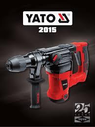 lexus is zahnriemenwechsel katalog yato 2015