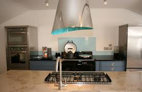 retro furniture vintage furniture and bespoke kitchens dorset