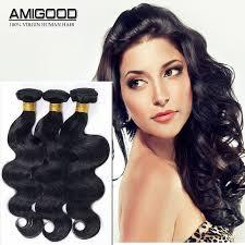 photos of wet and wavy hair malaysian virgin wet wavy hair 6a malaysian virgin hair body wave 3