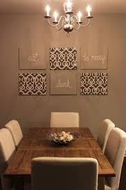 dining room wall decor ideas dining room wall decor ideas ohio trm furniture