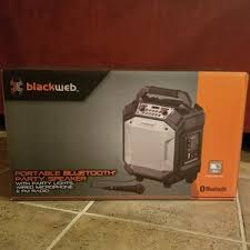 blackweb lighted bluetooth speaker review new and used bluetooth speakers for sale in harlingen tx offerup