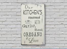 wooden signs decor kitchen amazing wooden signs for kitchen kitchen signs