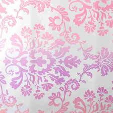 wedding wrapping paper gift wrap wedding brocade wrapping paper at papyrus