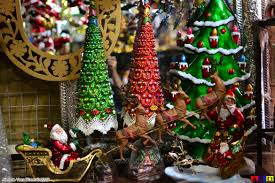 Christmas Decoration For Sale In The Philippines Rammmpa Affordable Christmas Finds At Dapitan Arcade