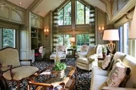 cornerstone home interiors bergere home interiors brilliant fromgentogen us