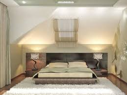 Small Bedroom With Double Bed - 36 impossible small bedroom ideas slodive