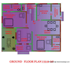 architectural floor plan designs of famous architects imanada