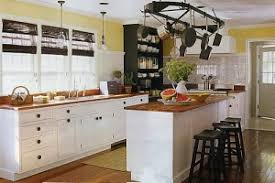 Cottage Style Kitchens Designs Cottage Style Kitchens Designs