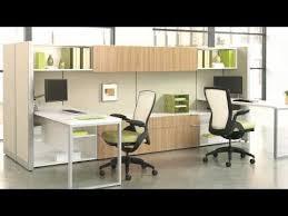 Top  Best Hon Office Furniture Ideas On Pinterest Office - Open office furniture