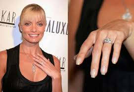 famous princess engagement rings jewelry trends ritani