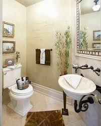 photos unbelievable bathroom remodels angie u0027s list