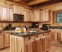 100 log cabin homes interior traditional blue kitchen