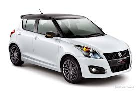 best 25 suzuki swift ideas on pinterest suzuki swift sport