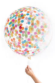 best 25 jumbo balloons ideas on pinterest balloon ideas