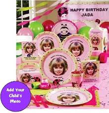 personalized party supplies personalized birthday souvenirs visit us www magicalplayground