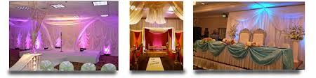 wedding decorations rentals appealing barn wedding decorations for sale 98 for wedding table