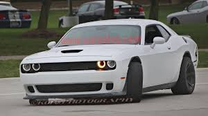 Dodge Challenger Reliability - vwvortex com is an awd dodge challenger on the way