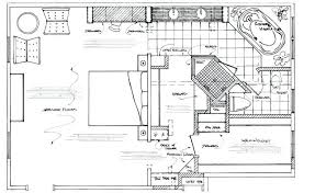 bathroom planning ideas plan bathroom furniture planning tips ideas buildmuscle