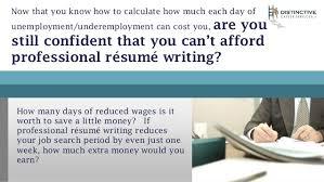 Resume Writers Online by Ell Technologies Write Essay Newspaper Ell Technologies