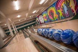 wyoming has one of the oldest most unique bowling alleys in the