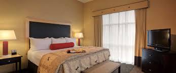 cambria hotel u0026 suites columbus polaris