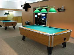 table rental chicago rent coin operated pool table in chicago il arcade equipment