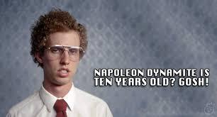 Gosh Meme - napoleon gosh meme keywords and pictures
